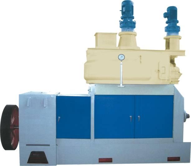 high quality walnut hydraulic oil presser