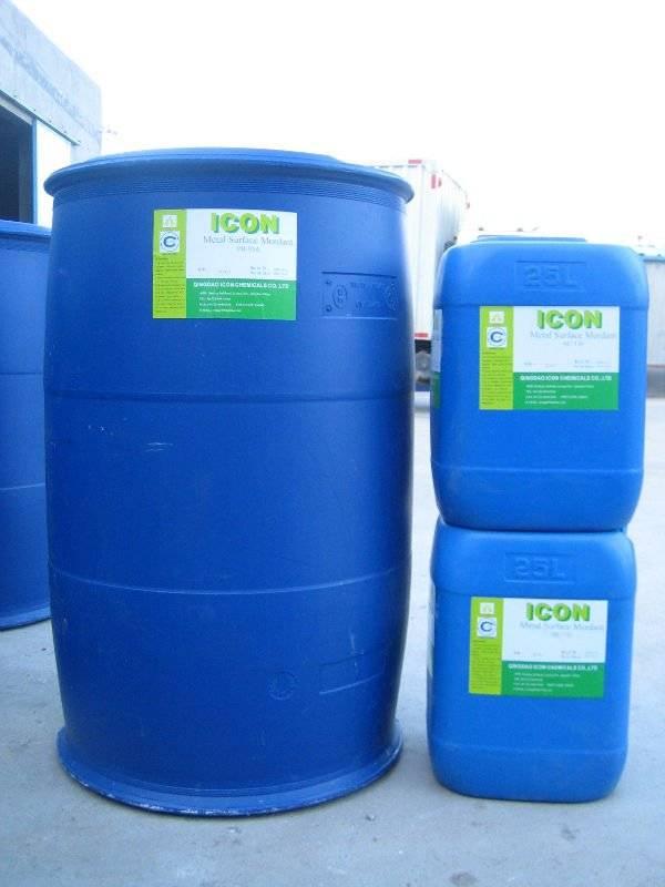 Zinc Phosphate coating liquid IC-2001-1