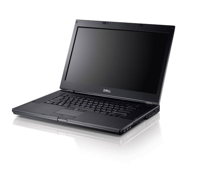 toshiba laptop computer, hp brand new laptop computer, acer laptop computer,