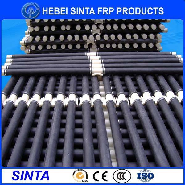 fine Bubble aeration tube for waste water
