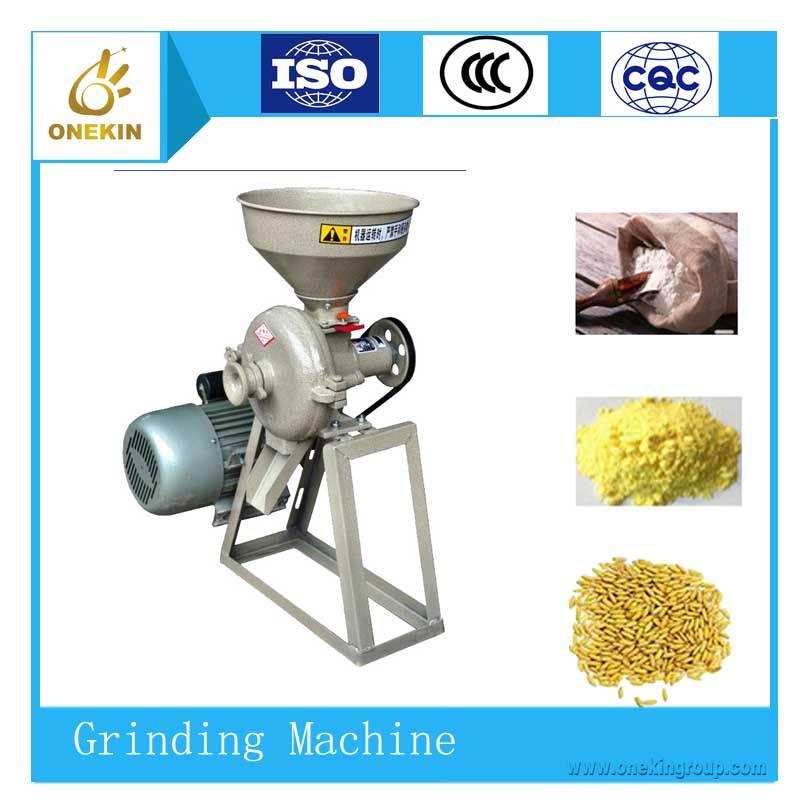 6F-P150 Grinding Machine