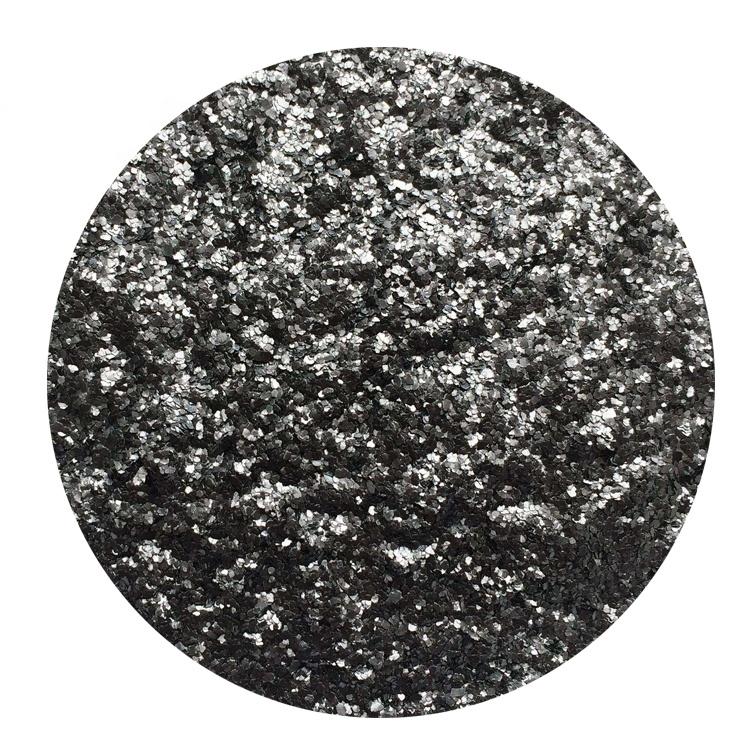 High carbon crystalline natural graphite flake/Graphite Raw Material High Purity Flake Graphite