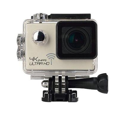 DTC-D4N Wifi 4K Sport Camera