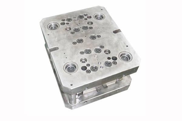 metal dies OME ISO9001 ISO14001
