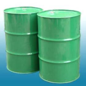 DL-Ethyl Lactate