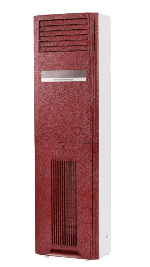 commercial air purifier KJF-1000