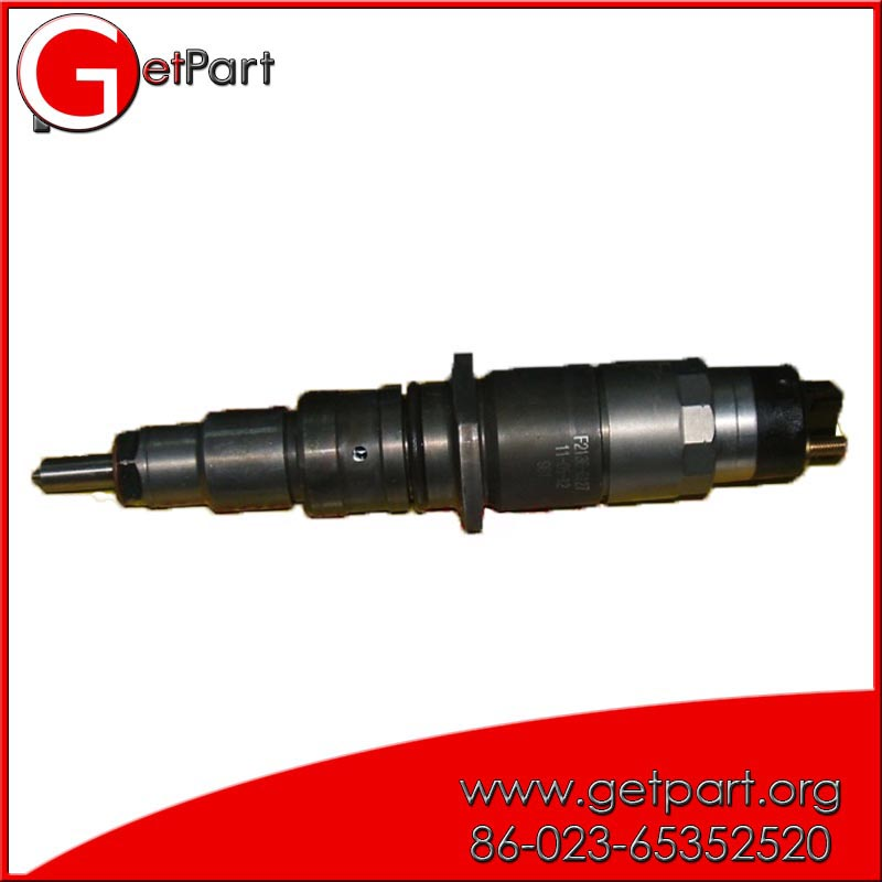 INJECTOR (4937064) 4937065
