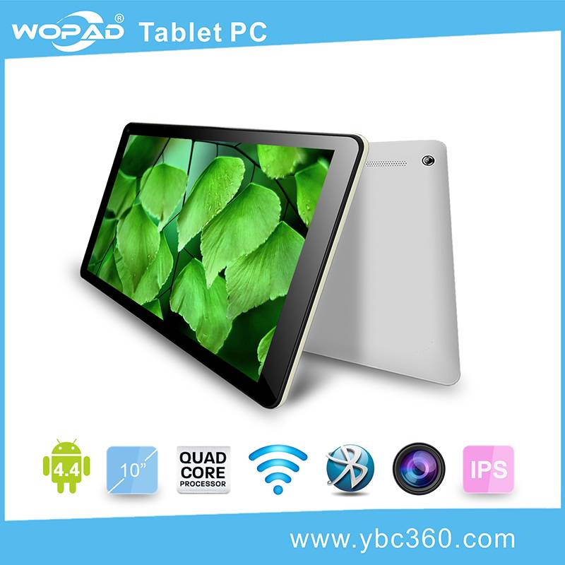 A31s Quad-core 10 inch Android Tablet IPS 1280*800