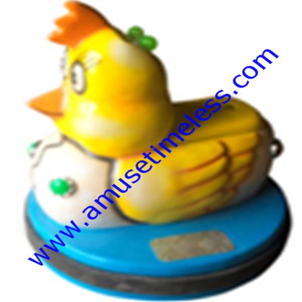 Ride On Toys Ride On Animal Toy