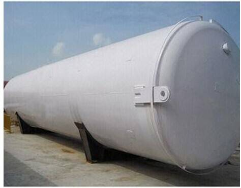 LNG storage tank, competitive price