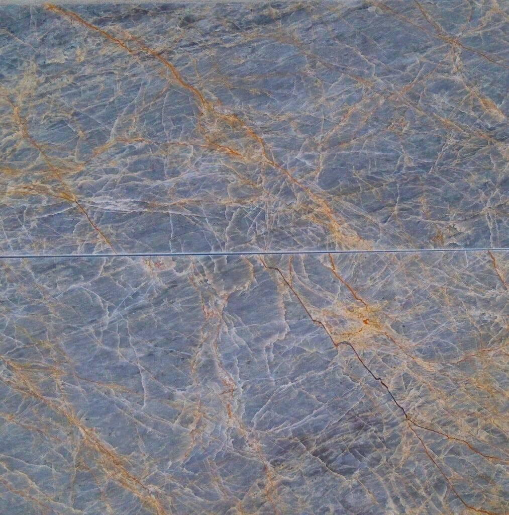 Sunluer Grey Marble Polished Tiles Slabs Dark Blue Gold Marble Tiles Slab Hebei Mountain Stone Tile Co Ltd Ecplaza Net