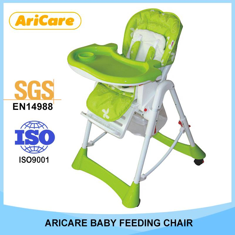 High Quality Baby High Chair