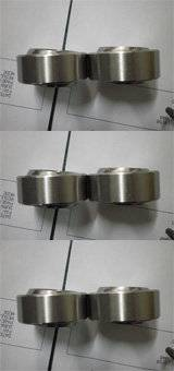 Aviation Bearing for MI17/AN-24/IL76