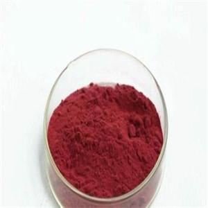 Top Quality 99% Cas:7235-40-7 Carrot Extract Beta-Carotene