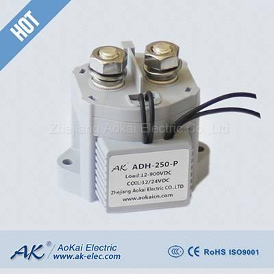 ADH250AP Energy HV DC Contactor