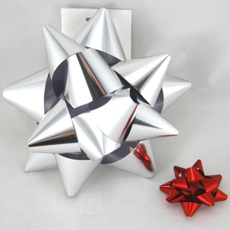 festival star bow