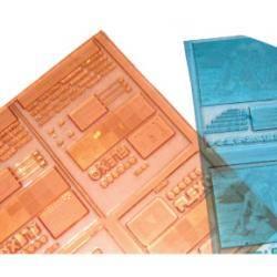 Offset Printing Flexo photopolymer CTP Plate