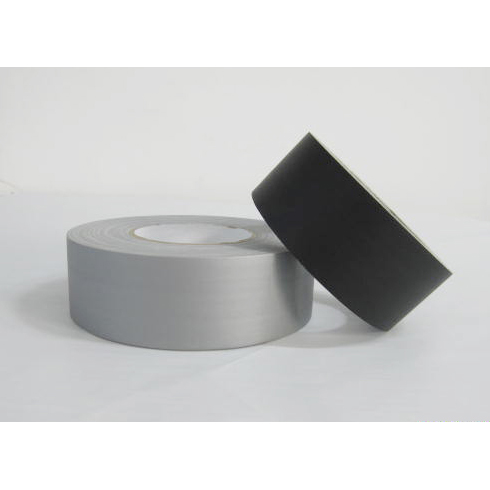 Gaffers Tape (CAKK 80M-GP)