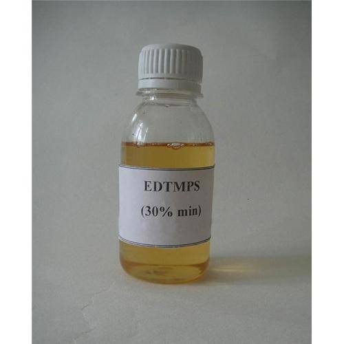 Ethylene Diamine Tetra (Methylene Phosphonic Acid) Sodium Salt (EDTMPS)
