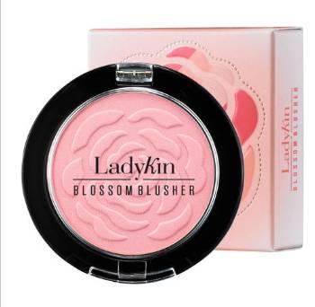 Ladykin Blossom Blusher