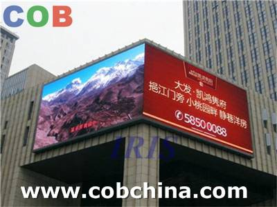 led working light rental equipments led display board led screen outdoor shining in sign asia