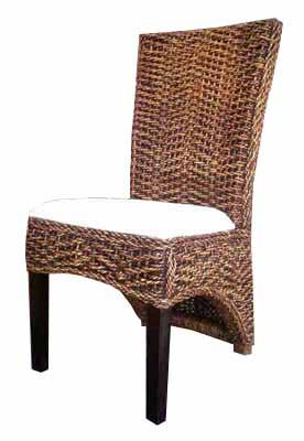 Chrystel Dining Chair