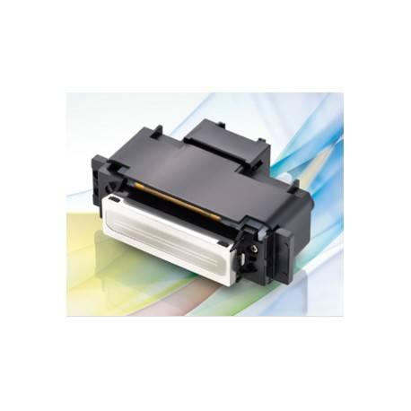 Original Ricoh GH2220 Printhead