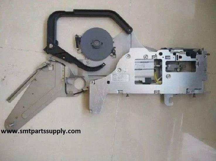 Panasonic BM123/BM221/MSF 44mm Feeder FAE4400MA300