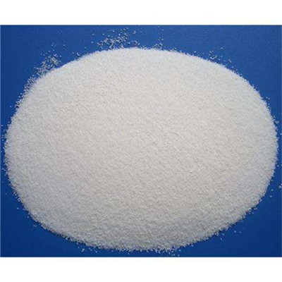 Pharmaceutical Intermediates Raw Steroid Powders UDCA Ursodeoxycholic Acid 128-13-2