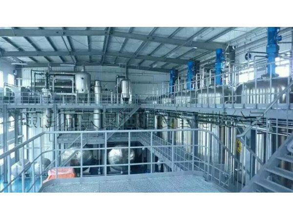 Epuipment for production of animal fats, meat and bone meal,vegetable oil, waste clay treatment