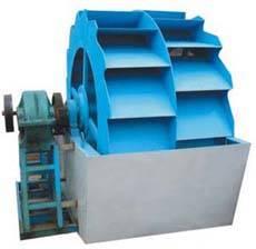 Sand Washing Machine/sand washer/industrial washer/sand washer manufacturer