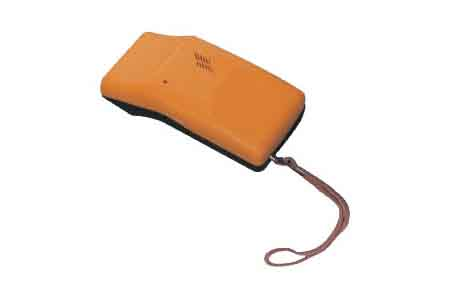 Portable needle detector (TY-20MJ)