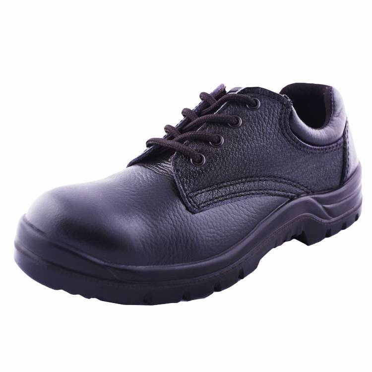 Safety Shoes GW801