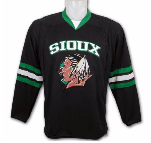 2017 cheap team set sublimated custom ice hockey jerseys blank wholesale