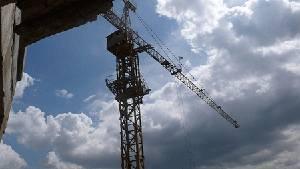 Tower Crane TC6018 max load 10t-minglongmachinery@gmail.com