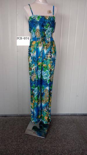 2015 hot sale new fashion long dress