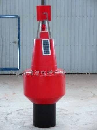 light buoy