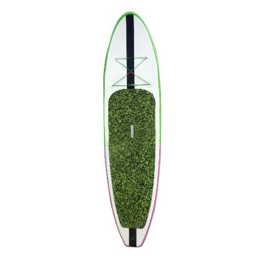 2015 hotest selling iflatable sup board