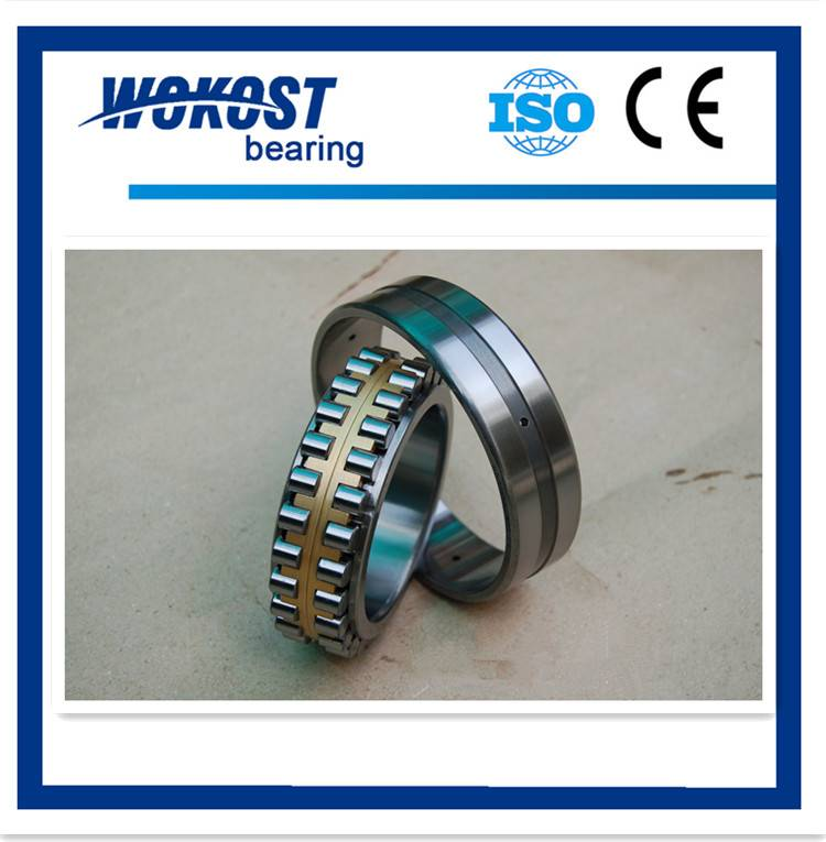ROLLER BEARING CYLINDRICAL ROLLER BEARING