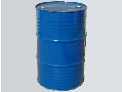 200L HPLC Grade methanol