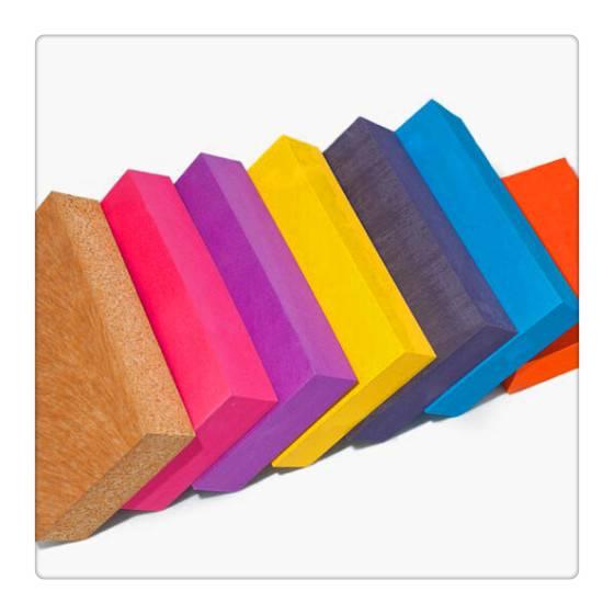 Polyethylene EVA PE Foam for Shockproof Insulation