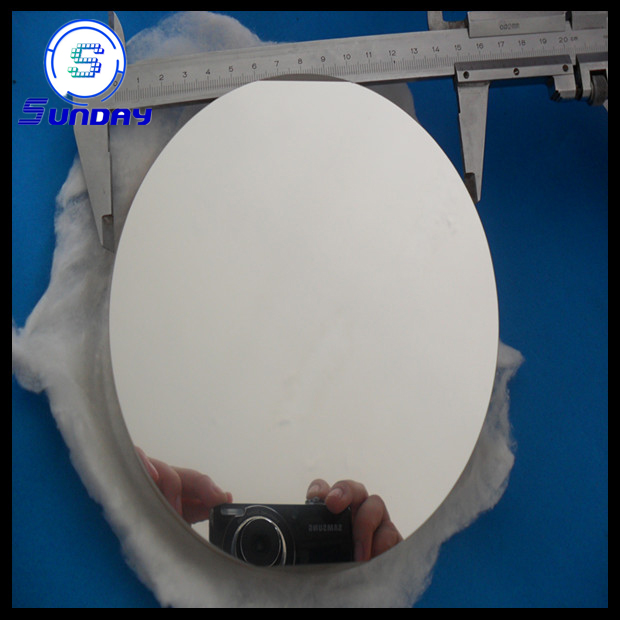 Dielectric Mirror Optical Glass