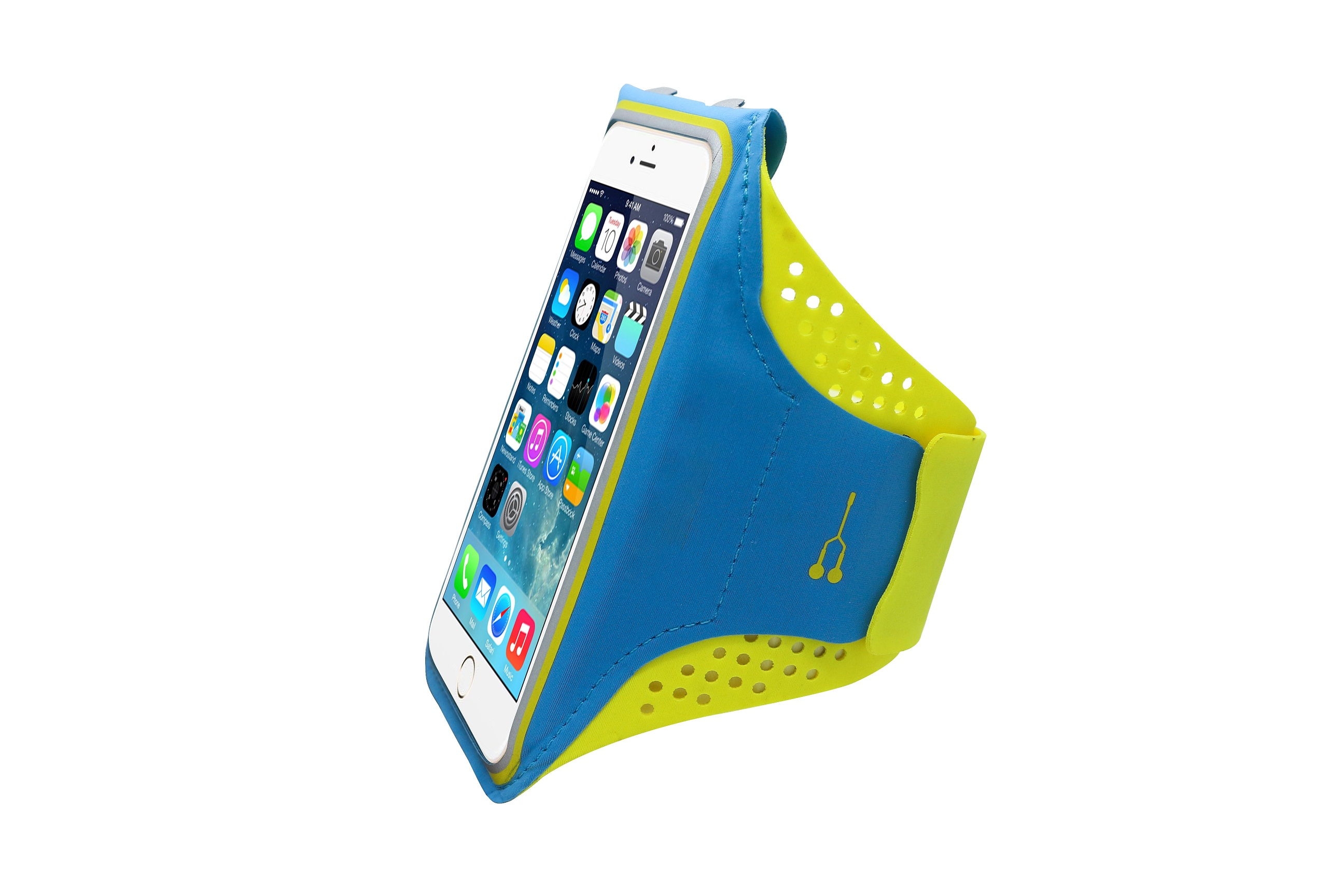 Orignal design sport armband for cell phone