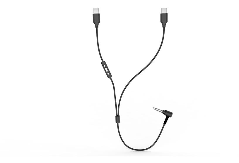 True Wireless Stereo Bluetooth EarphoneWS-M7