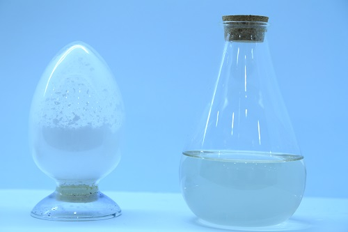 ATBS Monomer And ATBS Sodium Salt For Medium Molecular Weight Polymer