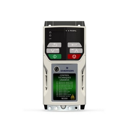 Eaton Variable Frequency Drives / Inverters / Converters