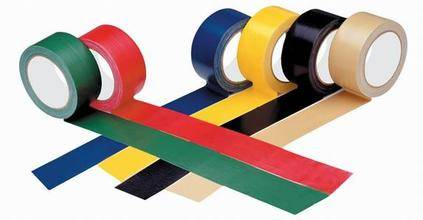 Export China hot-sale PVC insulating tape