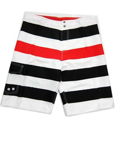 Men beach wear -2013 new design