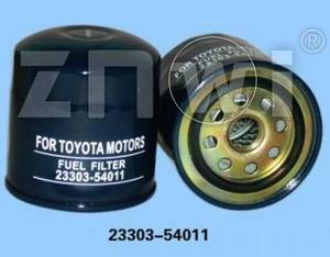 Fuel Filter 23303-54071