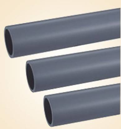 cpvc pipe for water supply(ASTM D2846/SCH 40/SCH 80/DIN)